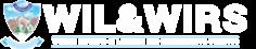 Final Logo 1 1024x218 1